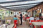 Vakantiepark Comfort Wellness 4p Uelsen Thumbnail 24