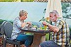 Vakantiepark Comfort Wellness 4p Uelsen Thumbnail 26