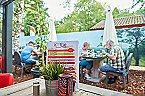 Vakantiepark Comfort Wellness 4p Uelsen Thumbnail 27