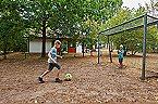 Vakantiepark Comfort Wellness 4p Uelsen Thumbnail 30