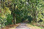 Vakantiepark Comfort Wellness 4p Uelsen Thumbnail 35