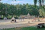 Vakantiepark Comfort Wellness 4p Uelsen Thumbnail 33
