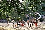 Vakantiepark Comfort Wellness 4p Uelsen Thumbnail 34