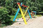 Vakantiepark Comfort Wellness 4p Uelsen Thumbnail 29