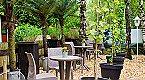 Vakantiepark Comfort Wellness 4p Uelsen Thumbnail 21