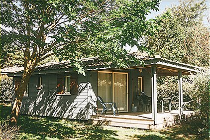 Chalets, Marines 3p 4pers, BN1168594