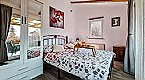 Haus Casa Moreno Novigrad Miniaturansicht 15