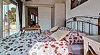 Haus Casa Moreno Novigrad Miniaturansicht 16