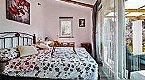Haus Casa Moreno Novigrad Miniaturansicht 17