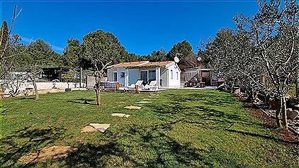 Woningen, Casa Moreno, BN1174624