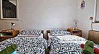 Haus Casa Moreno Novigrad Miniaturansicht 20