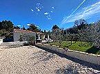 Haus Casa Moreno Novigrad Miniaturansicht 35