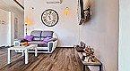 Haus Casa Moreno Novigrad Miniaturansicht 8