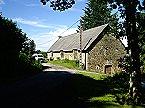Casa rural Correze Maison de Campagne Eygurande Miniatura 25