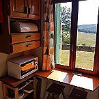 Casa rural Correze Maison de Campagne Eygurande Miniatura 14