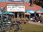 Vakantiepark Type B Standaard 6 persoons stacaravan Schoonloo Thumbnail 13