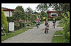 Villaggio turistico Type B Standaard 6 persoons stacaravan Schoonloo Miniature 27