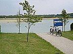 Vakantiepark Type B Standaard 6 persoons stacaravan Schoonloo Thumbnail 15