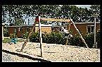 Vakantiepark Type B Standaard 6 persoons stacaravan Schoonloo Thumbnail 16