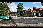 Vakantiepark Type B Standaard 6 persoons stacaravan Schoonloo Thumbnail 17