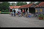 Vakantiepark Type B Standaard 6 persoons stacaravan Schoonloo Thumbnail 18