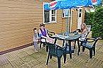 Vakantiepark Type B Standaard 6 persoons stacaravan Schoonloo Thumbnail 20