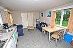Vakantiepark Type B Standaard 6 persoons stacaravan Schoonloo Thumbnail 21