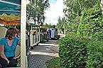 Vakantiepark Type B Standaard 6 persoons stacaravan Schoonloo Thumbnail 22
