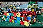 Vakantiepark Type B Standaard 6 persoons stacaravan Schoonloo Thumbnail 24