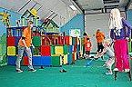 Vakantiepark Type B Standaard 6 persoons stacaravan Schoonloo Thumbnail 25