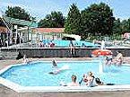 Vakantiepark Type B Standaard 6 persoons stacaravan Schoonloo Thumbnail 34