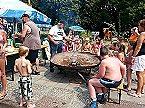 Vakantiepark Type B Standaard 6 persoons stacaravan Schoonloo Thumbnail 36
