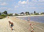 Vakantiepark Type B Standaard 6 persoons stacaravan Schoonloo Thumbnail 37