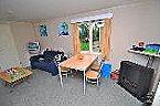 Vakantiepark Type B Standaard 6 persoons stacaravan Schoonloo Thumbnail 43