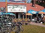 Vakantiepark Type B Standaard 6 persoons stacaravan Schoonloo Thumbnail 50