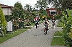 Vakantiepark Type B Standaard 6 persoons stacaravan Schoonloo Thumbnail 51