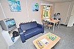 Vakantiepark Type B Standaard 6 persoons stacaravan Schoonloo Thumbnail 58