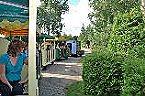 Vakantiepark Type B Standaard 6 persoons stacaravan Schoonloo Thumbnail 59