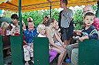 Vakantiepark Type B Standaard 6 persoons stacaravan Schoonloo Thumbnail 60
