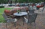 Villaggio turistico Type B Standaard 6 persoons stacaravan Schoonloo Miniature 73