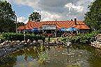 Vakantiepark Type B Standaard 6 persoons stacaravan Schoonloo Thumbnail 65