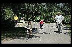 Vakantiepark Type B Standaard 6 persoons stacaravan Schoonloo Thumbnail 9