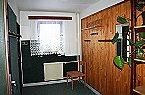 Appartement Apartment Bouda Rokytnice nad Jizerou Miniature 16