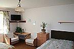 Appartement Apartment Bouda Rokytnice nad Jizerou Miniaturansicht 12