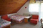 Appartement Apartment Bouda Rokytnice nad Jizerou Miniaturansicht 14