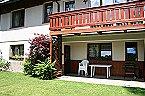 Appartement Apartment Bouda Rokytnice nad Jizerou Miniaturansicht 18