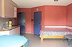 Casa rural Gite d'Etape Villers Ste Gertrude Miniatura 12