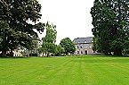 Gite Domaine de Villers-Sainte-Gertrude Villers Ste Gertrude Miniaturansicht 16