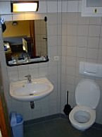 Appartement Apartment- La Ferme Villers Ste Gertrude Thumbnail 18