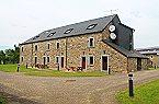 Casa rural Gite d'Etape Villers Ste Gertrude Miniatura 1